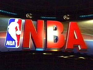 nba_logo_2_z-thumb