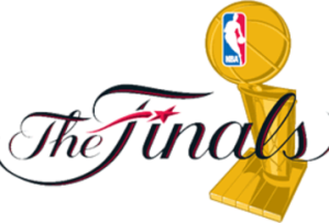nba finals 2009 schedule lakers vs magic