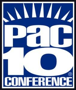 pac10