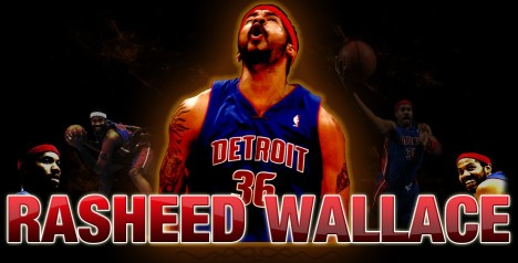 Rasheed_Wallpaper_NBA