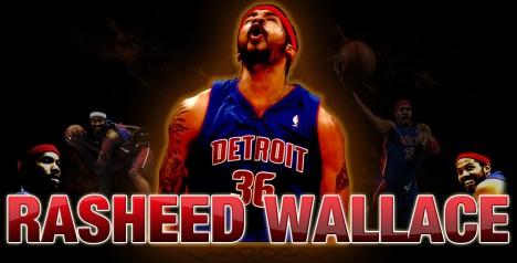 Rasheed_Wallpaper_NBA