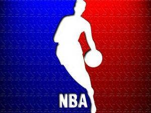 NBA-main_Full